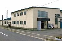 エンジニアリングプラスチック成形・プラスチックマグネット成形・射出成形の株式会社エムジー/山形工場