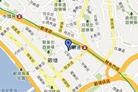 エンジニアリングプラスチック成形・プラスチックマグネット成形・射出成形の株式会社エムジー/MK Engineering(中国・香港)