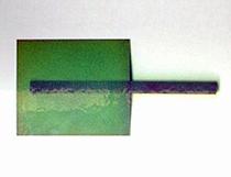エンジニアリングプラスチック成形・プラスチックマグネット成形・射出成形の株式会社エムジー/VCMコイル位置検出センサー