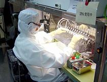 エンジニアリングプラスチック成形・プラスチックマグネット成形・射出成形の株式会社エムジー/フィルターデバイス