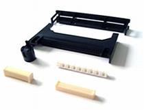 エンジニアリングプラスチック成形・プラスチックマグネット成形・射出成形の株式会社エムジー/各種コネクター