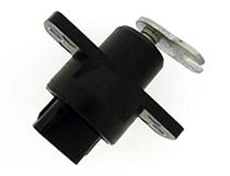 エンジニアリングプラスチック成形・プラスチックマグネット成形・射出成形の株式会社エムジー/車載用回転角センサー
