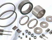エンジニアリングプラスチック成形・プラスチックマグネット成形・射出成形の株式会社エムジー/プラスチックマグネット各種