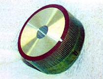 エンジニアリングプラスチック成形・プラスチックマグネット成形・射出成形の株式会社エムジー/モータ回転センサー
